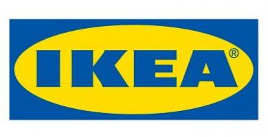 Plato de ducha de resina Ikea