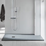 Platos de ducha a medida