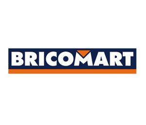 Platos de ducha de resina de la marca Bricomart: Guía de compra 2020